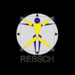 rebsch-icon