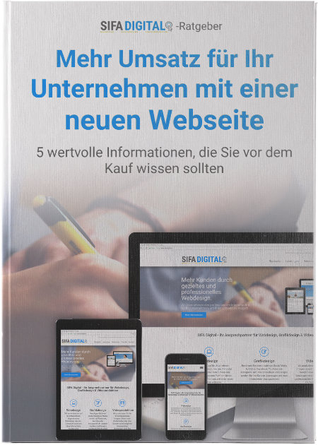 SIFA Digital Ratgeber