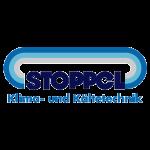 Stoppel Klima- und Kältetechnik Logo